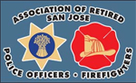Association of San Jose Police and Fire Retirees