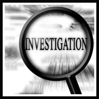 DeMers Investigations - Pacific Northwest Private Investigator
